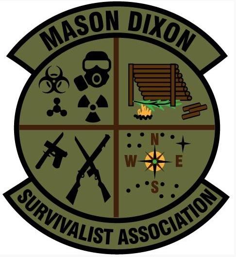 mason-dixon-survivalist-association1