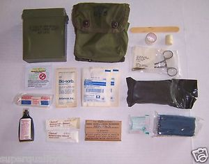 First Aid Post11